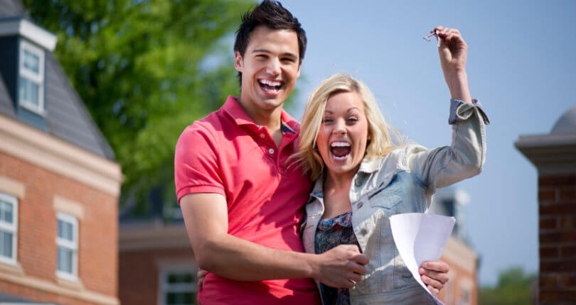 Four Things to Consider When Buying a Home in Arizona